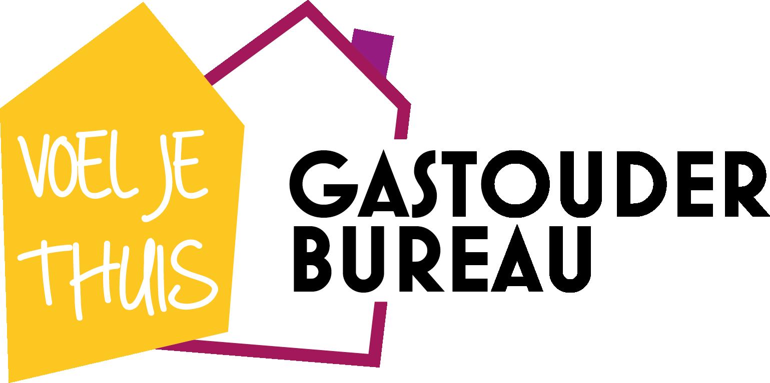 Gastouderbureau Voel Je Thuis